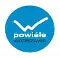 logo-kspowisle-small3