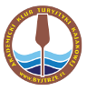 bystrze_logo