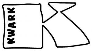kwark-logo1