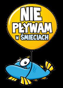 logo_npws