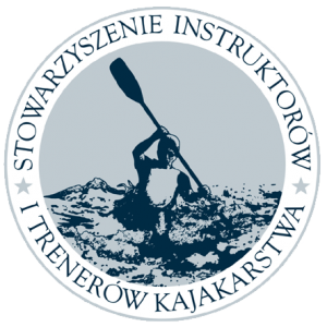 logo_instruktor