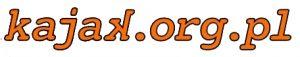logo_kajakorg