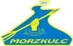 logo_morzkulc