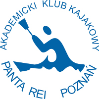 logo_pantarei