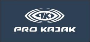 logo_prokajak