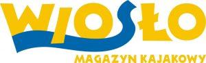 logo_wioslo