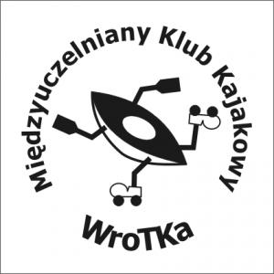 logo_wrotka-pgn