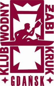 logo_zabi